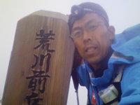 08.14.05.06.荒川岳.jpg