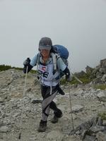 hirai08.11.13.25剣山荘 垂坂山岳会.JPG